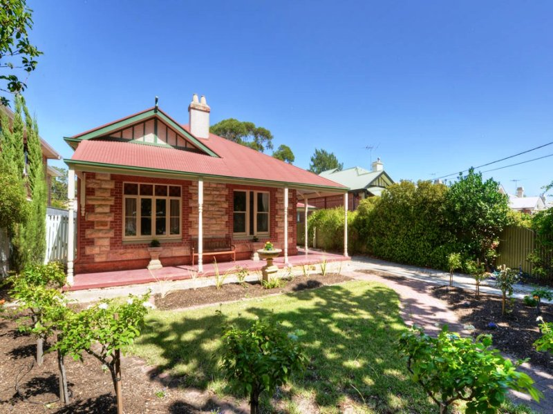 Property Valuers Melbourne