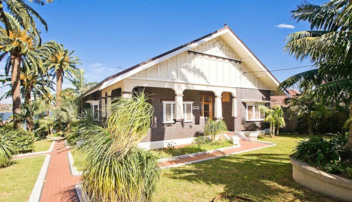 Sydney Property Valuations